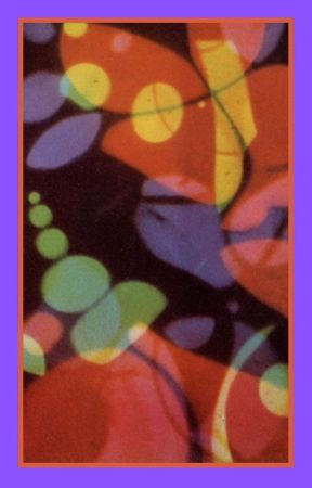𝐑𝐔𝐌𝐎𝐔𝐑𝐒! ➛ haikyuu! by A-AMAEJIKI