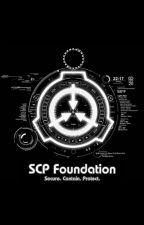Darks_Queen_ tarafından yazılmış Scp Vakfı Hakkında Bilgiler Ve En İlginç Scp'ler adlı hikaye