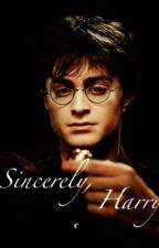 Sincerely, Harry -h.p by nice0nejames