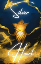 Silver Heart (Sandman x Reader) by alyreagan