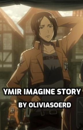 Ymir imagine (soft) (LGBTQ) by OliviaSoerd