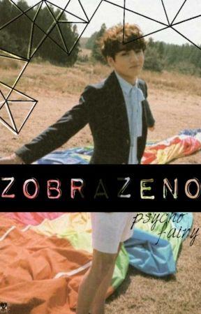 Zobrazeno /vkook/ •|czech|• by psycho_fairy