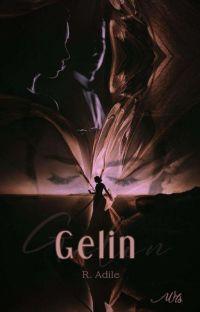 GELİN ( DÜZENLENİYOR ) cover
