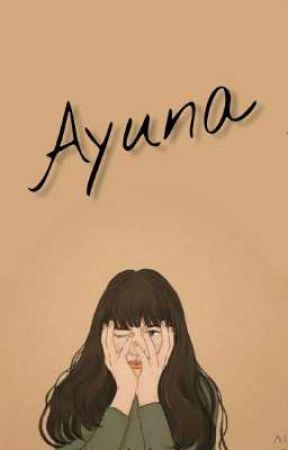 Ayuna [ On Going ] by Lihoyy_30