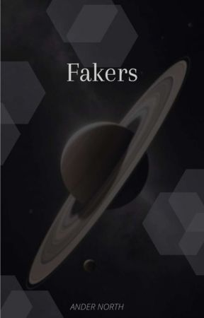 Fakers by aerdvark