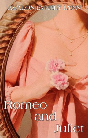 Romeo and Juliet | Zane x Reader by _peachymaiden