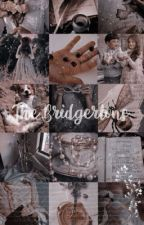In love and war - a bridgerton inspired roleplay by alexithymiaa-