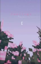 Awesamedude x Reader {Feelings} by Mangaloverforever1