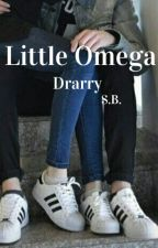 Little Omega-Drarry by oddfanfiction