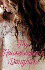 The Housekeeper's Daughter [Elvis] by PurpleKorea134