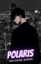 Polaris ✩ Solo Leveling by ykassu