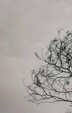 100-Petal Flower by sherwinmago