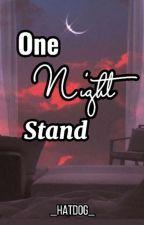 One Night Stand by _HATDOG_