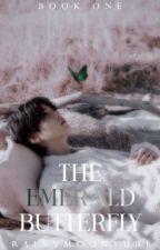 Eternal Love - [ m.yg ] ✔️ by rainymoonyuri