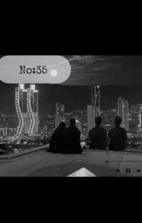 No:35 by sudeecd