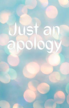 Sorry :C by An_LGBTQ_Owl
