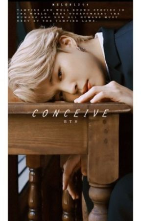 Conceive by Melon1294