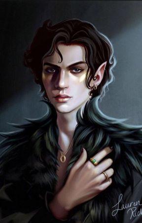 FALLEN ANGEL. ❪ remus lupin. ❫ by grimmauldbarnvs