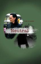 Neutral: Loki x reader by 221b_blogger101