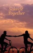 Together- A Kotlc FanFic by WanderingGirlAlone