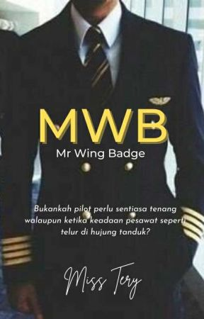 MWB (Mr Wing Badge) by misstery747