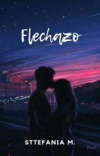 Flechazo by SttefaniaMorant
