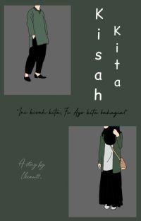 Kisah Kita ✓ cover