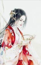 {HUẤN} {CỔ ĐẠI} Triệu Quốc Quận Vương (NP) (NỮ X nNam) by NaNaThienTy