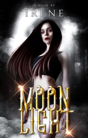 Moonlight by nalu_shiper99