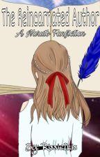 TIME(hunter x Hunter) X Naruto Crossover) by RissieIris