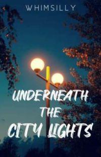 Sleepless Night cover