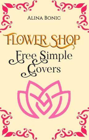 Flower Shop [ ÎNCHIS ] by little_girl_cute