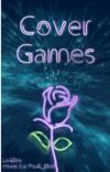 Cover Games cover