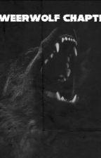 De Weerwolf Chapter 1 door jirky02