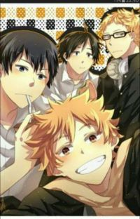Kageyama Pictures cover