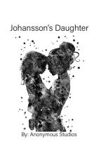 Johansson's Daughter by AnonymousStudios