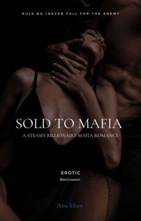 Sold To Ace by ana_khann