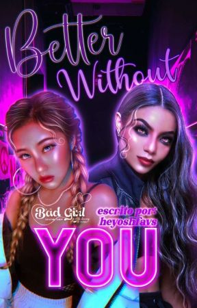 better without you- anyoon by heyoshfavs