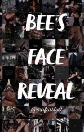 ¿?FACE REVEAL ¿? by mafiaslutt