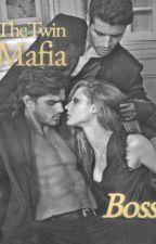 The twin mafia Boss (part 1) by Biabarbie2