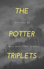The Potter Triplets by Serpentant