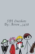 Sleepy Bois Inc Oneshots by Arrow_3478
