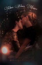 Uma Nova Chance (karlena) , de Kayo_henrique