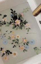 '𝐋𝐨𝐯𝐞 𝐫𝐞𝐩𝐞𝐚𝐭𝐬' - Harry Potter by azkabanhoee
