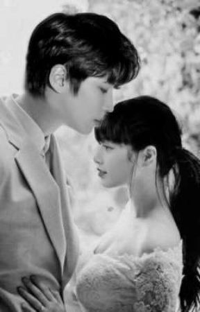 Ending Story Seojun Lisa by lalisays