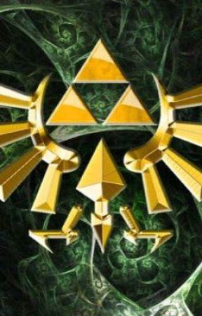 Legend of Zelda: Link(s) x Reader Oneshots by PandaEmpress18