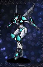 Transformers Oneshots by Transformers_Geek