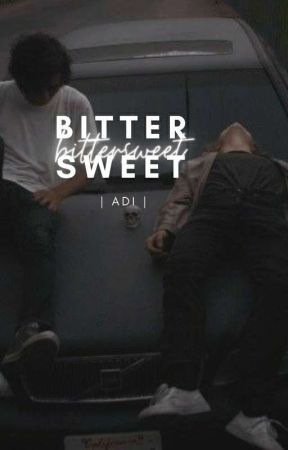 Bittersweet | ONC by 1800-NOTURBBY
