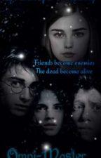 The Prisoner of Azkaban by Omni-master
