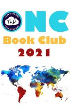 ONC Book Club by TeamOfDreams